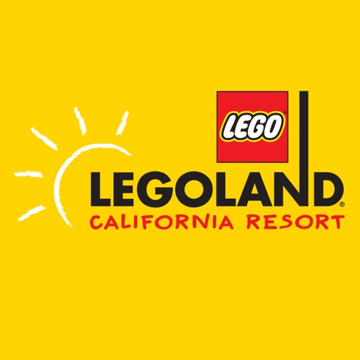 LEGOLAND California - Official