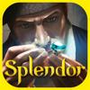 Splendor™: The Board ...
