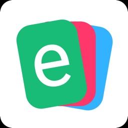 eGrammar Pro