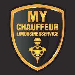MyChauffeur Driver
