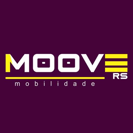 Moove - Passageiros
