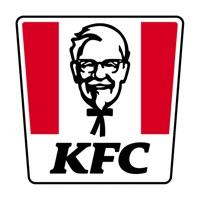 KFC Delivery Su