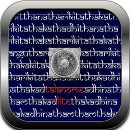 Talanome Lite - Metronome