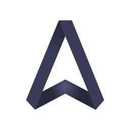 Arnapp Messenger