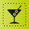 Cocktail Manual - iPhoneアプリ