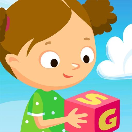 Smart Grow: Educational Games