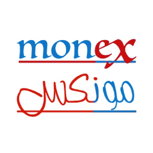Monex App