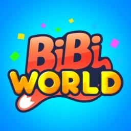 BiBi World Market