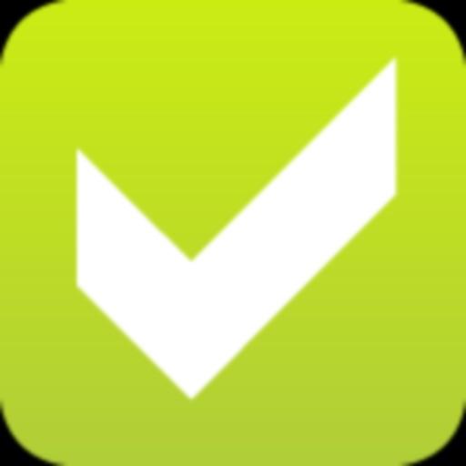 Baixar Mobi-Survey para iOS