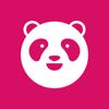 foodpanda - 線上訂餐美食外送