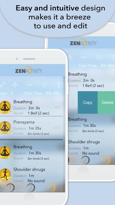 ZenActivityのおすすめ画像2