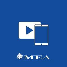 MEA Entertainment
