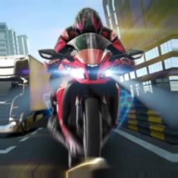 Motor Racing Mania
