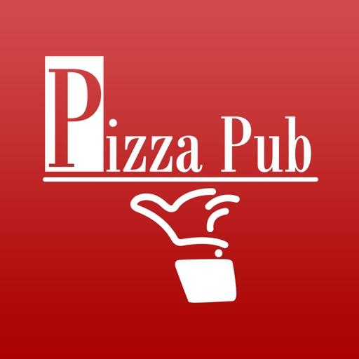 The Pizza Pub New Jersey