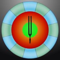 TonalEnergy Tuner Metronome