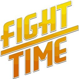 Fight-Time