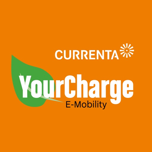 Currenta YourCharge