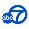 ABC7 Bay Area - iPadアプリ