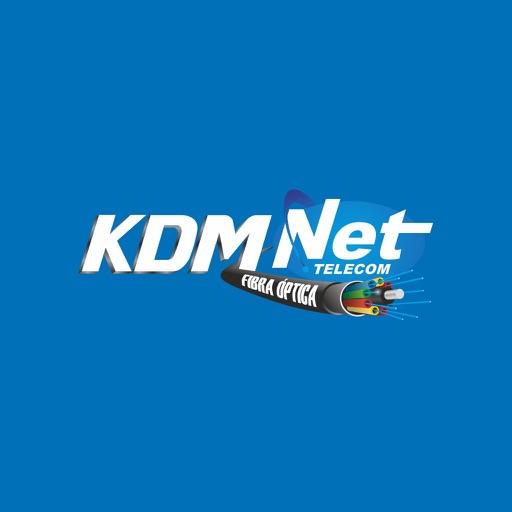 Central do Assinante KDM