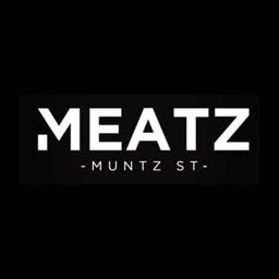 MEATZ MUNTZ STREET
