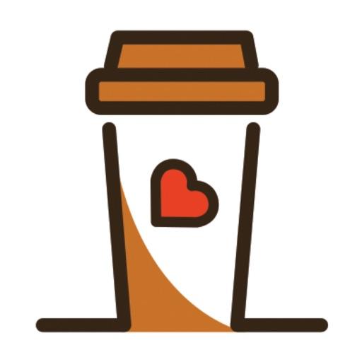 Here's A Coffee