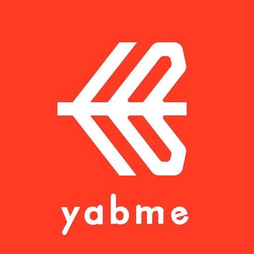 yabme (ヤブミー)