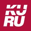 Kuronikuru