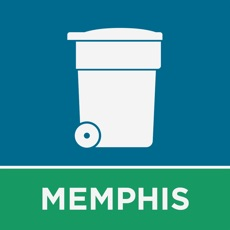 Memphis Curbside Collection