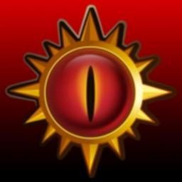 Lands of War: strategy games