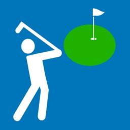 Golf Club Fit