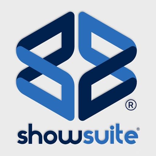 Showsuite