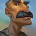 Dungeon Crusher: AFK Heroes Hack Online Generator