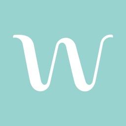 Willow® Gen 3