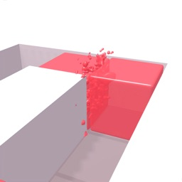 Jelly Merge - Puzzle Game