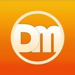 DilemmaMatch - Find Soulmates