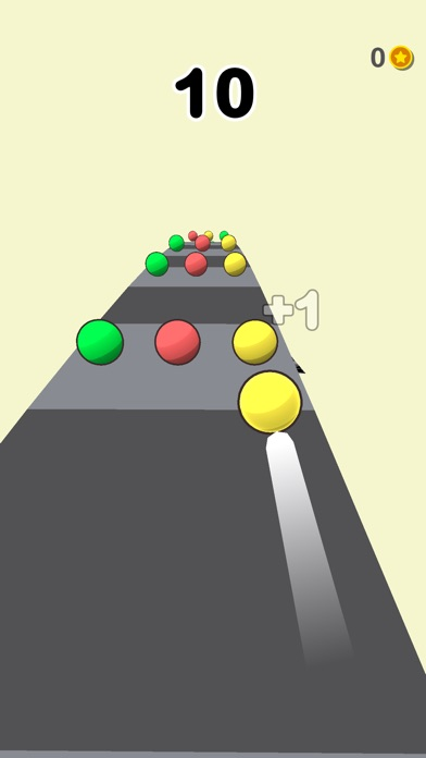 Download Colour Road for Pc