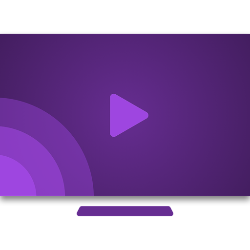 Oka Mirror - for Roku TV for Mac