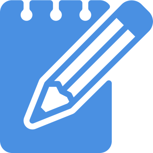 极简待办:轻量级的状态栏待办工具