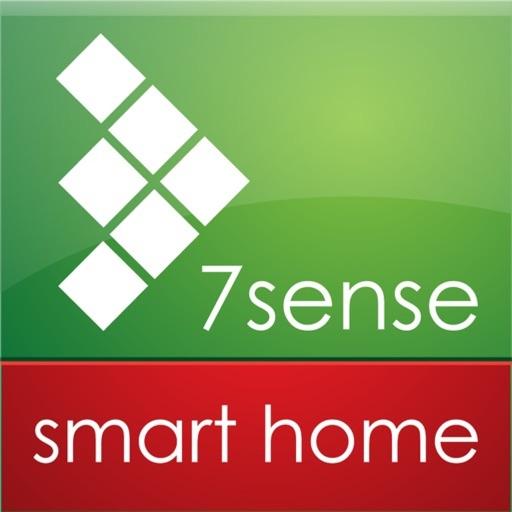 7Sense OTG HD