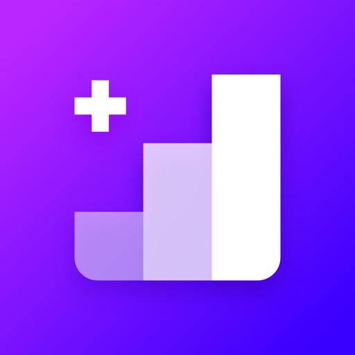 Analyzer Plus: インスタ フォローチェック