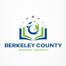 Berkeley County SD
