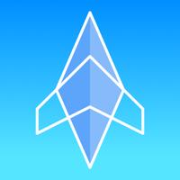 Lantern VPN - iOS App Gallery