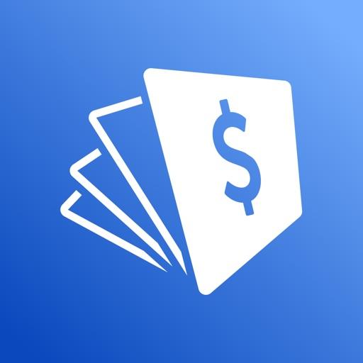 Invoice maker app – invoicing