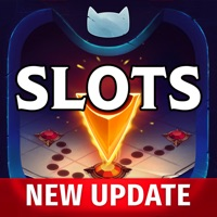 Scatter Slots - ?asino Games free Resources hack