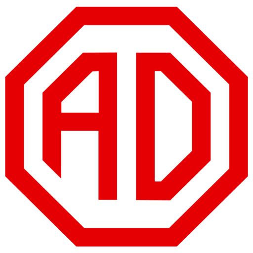 AdLock для Safari