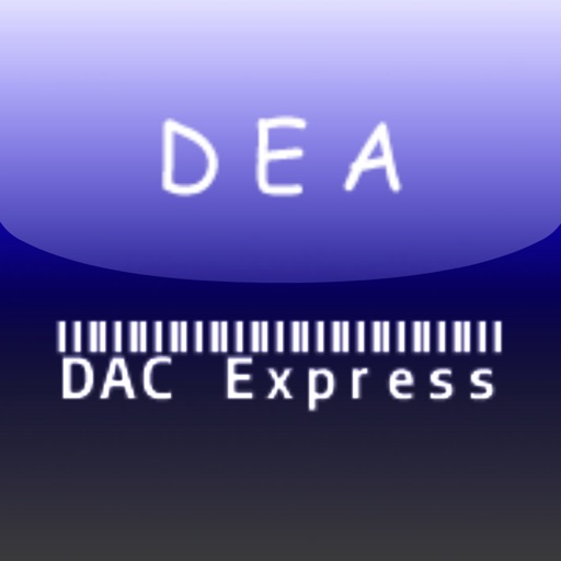 DEA-DACExpress
