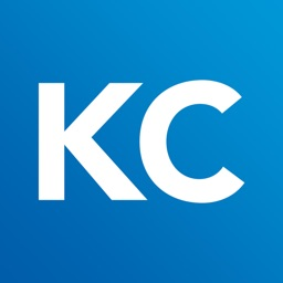 Kansas City Visitors Guide