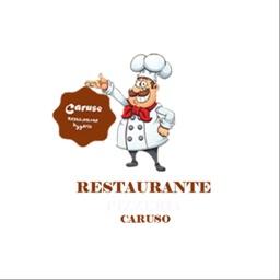 Pizzería Caruso