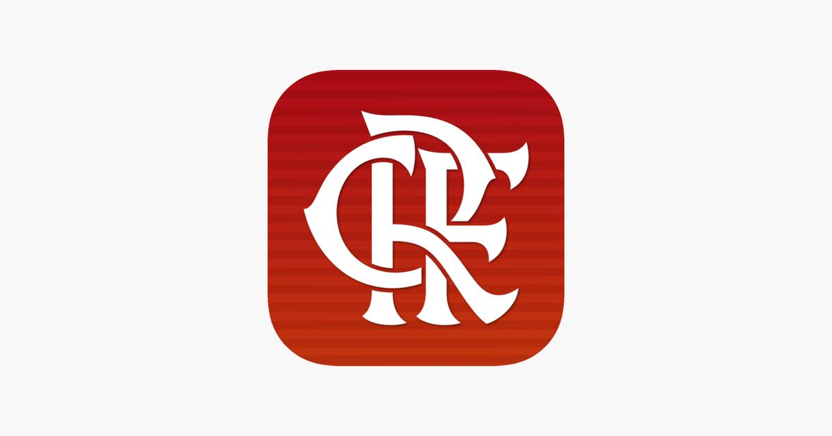 Flamengo En App Store