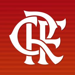 Ícone do app Flamengo